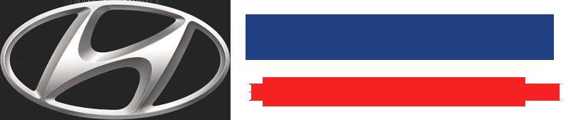 Đại lí chính thức của Huyndai Việt Nam