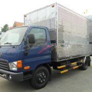 xe-tai-hyundai-hd65_5