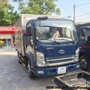 xe-tera-240