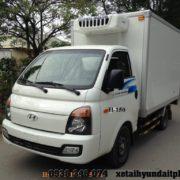 xe-tai-hyundai-porter-h150_result